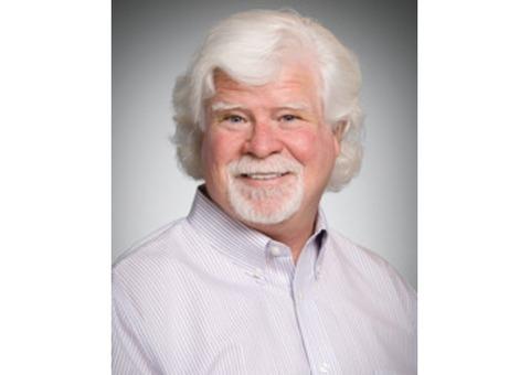 Harrison Ins Agcy Inc - State Farm Insurance Agent in Aiken, SC