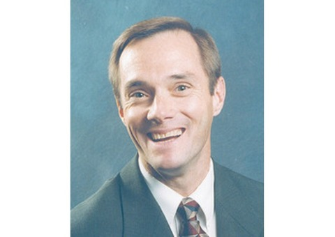 Steve Mason - State Farm Insurance Agent in Aiken, SC