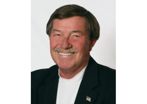 Denny Michaelis Ins Agcy Inc - State Farm Insurance Agent in Aiken, SC