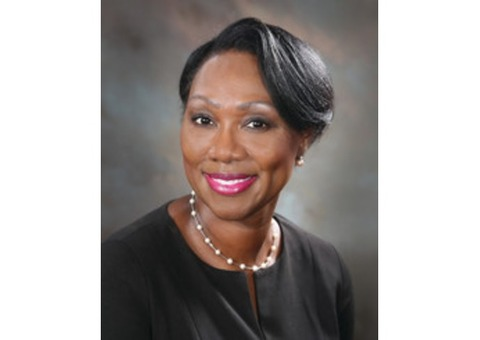 Collette R Ball Ins Agcy Inc - State Farm Insurance Agent in Aiken, SC